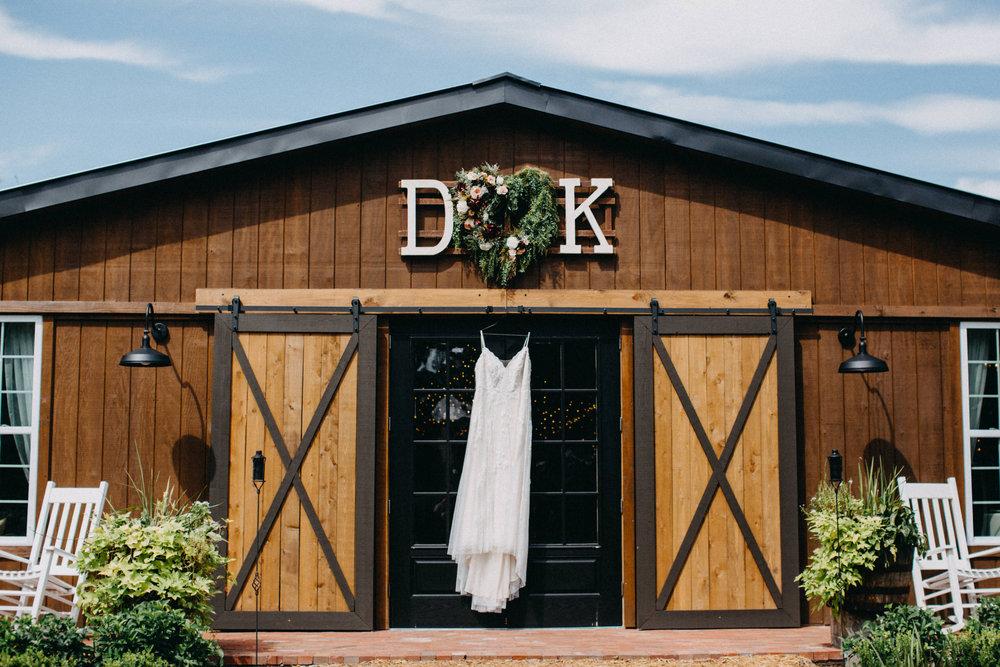 Nielsen Wedding 2017 (JPEG) (8 of 861).jpg