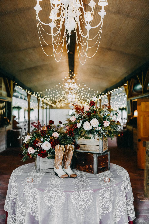 Nielsen Wedding 2017 (JPEG) (54 of 861).jpg