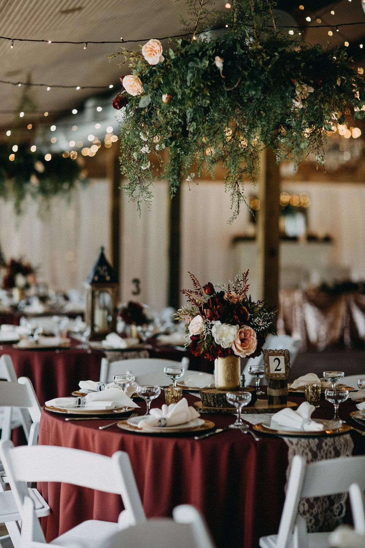 Nielsen Wedding 2017 (JPEG) (69 of 861).jpg