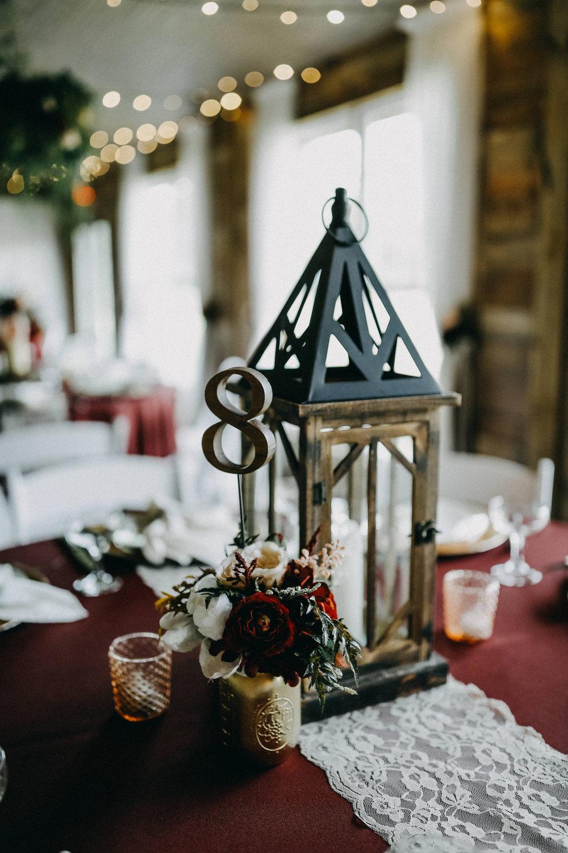 Nielsen Wedding 2017 (JPEG) (67 of 861).jpg