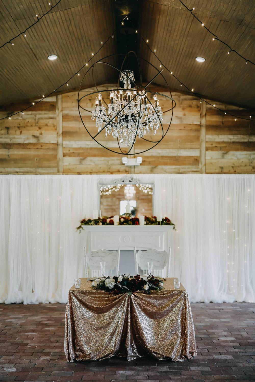 Nielsen Wedding 2017 (JPEG) (89 of 861).jpg