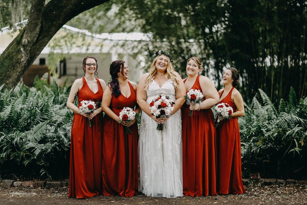 Nielsen Wedding 2017 (JPEG) (217 of 861).jpg