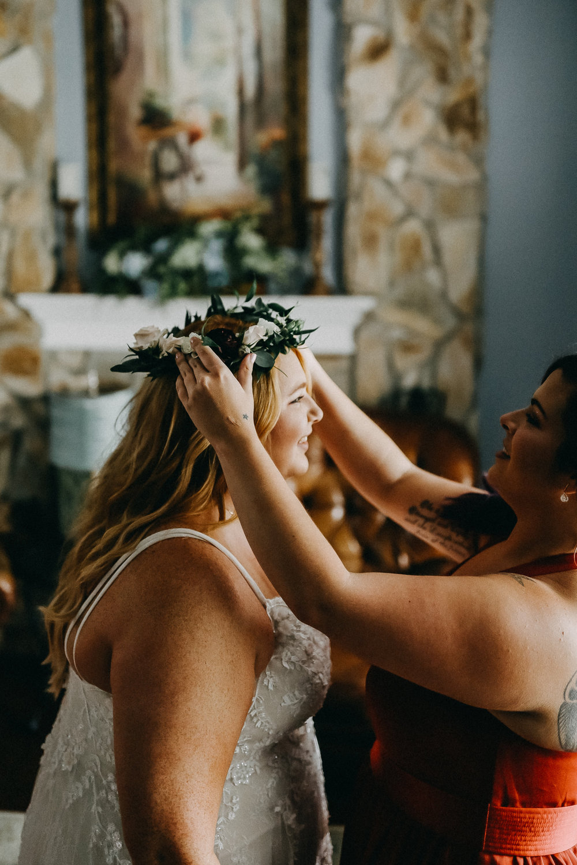Nielsen Wedding 2017 (JPEG) (201 of 861).jpg