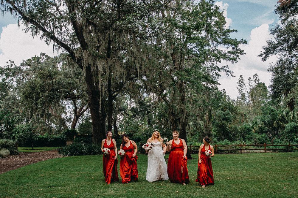 Nielsen Wedding 2017 (JPEG) (232 of 861).jpg