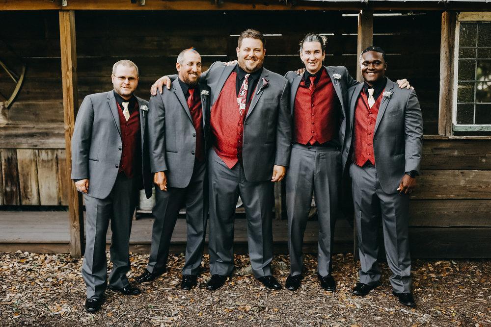Nielsen Wedding 2017 (JPEG) (252 of 861).jpg