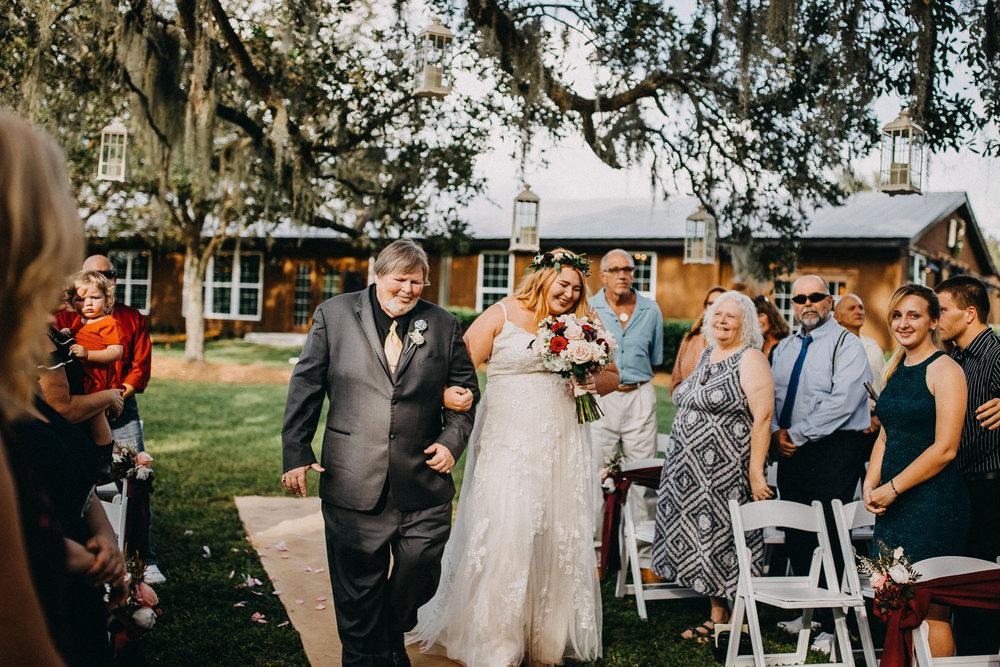 Nielsen Wedding 2017 (JPEG) (385 of 861).jpg