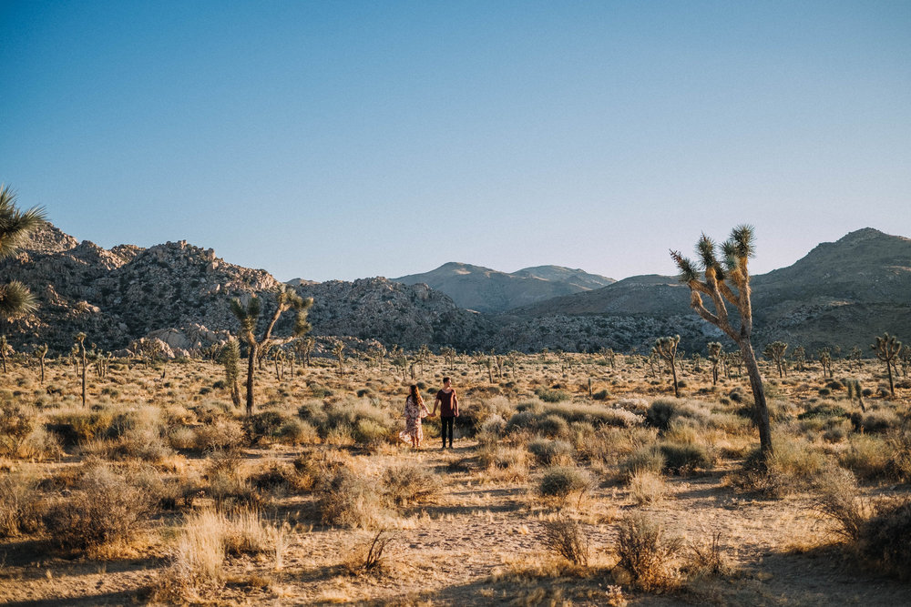 Emily + Chris Joshua Tree (JPEG)36.jpg