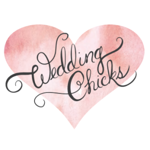 weddingchicksbadge.png