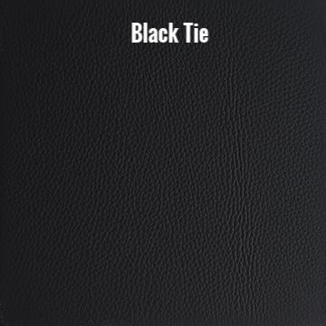 blacktie.png