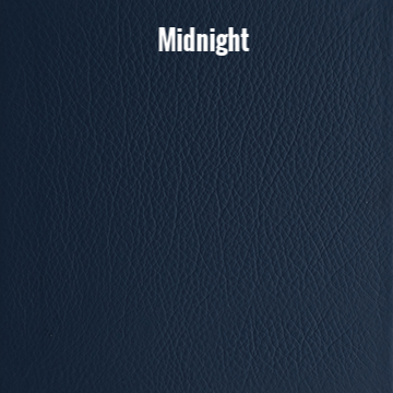 midnight.png
