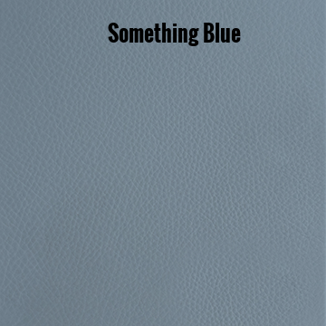 somethingblue.png