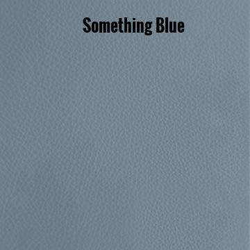 somethingblue.png