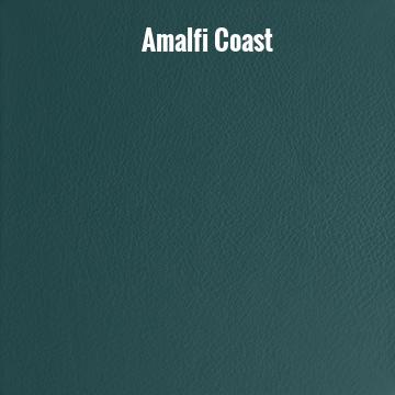 amalficoast.png