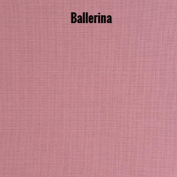 Ballerina.png