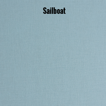 Sailboat.png