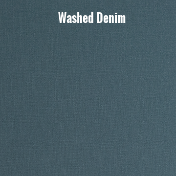 washeddenim.png