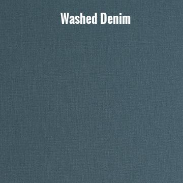 washeddenim.png