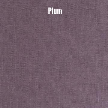FinePlum.png