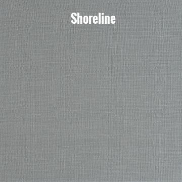 FineShoreline.png