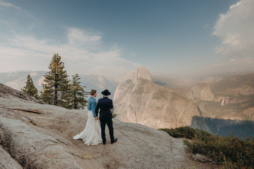 Austin Makayla Vow Renewal-Austin Makayla Vow Renewal Yosemite JPEG-0311.jpg