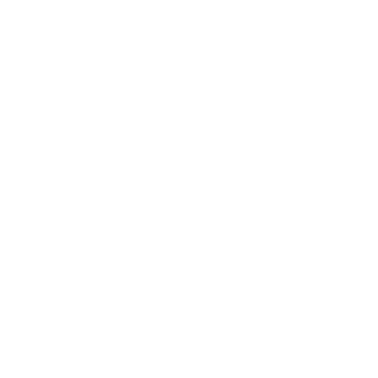 Rad Red Creative
