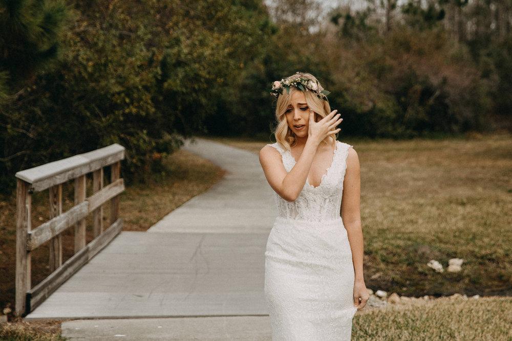 Callihan Ceremony Wedding 2018 (JPEG) (22 of 160).jpg