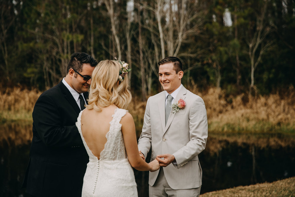 Callihan Ceremony Wedding 2018 (JPEG) (46 of 160).jpg