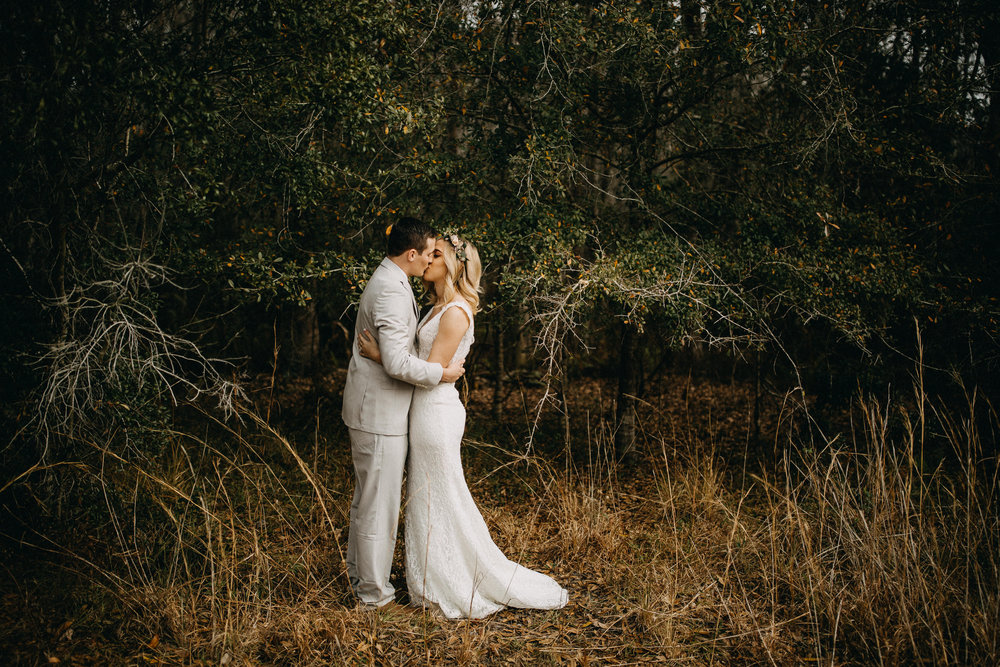 Callihan Ceremony Wedding 2018 (JPEG) (117 of 160).jpg