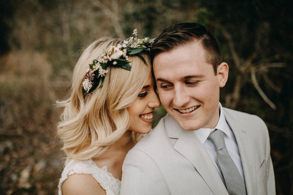 Callihan Ceremony Wedding 2018 (JPEG) (123 of 160).jpg