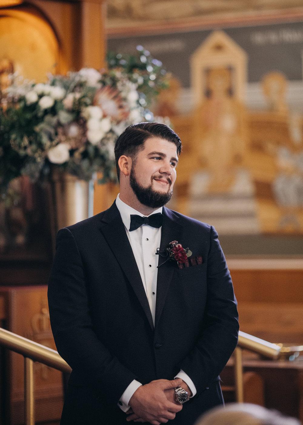 Hampton Wedding 2018 (JPEG) (252 of 800).jpg