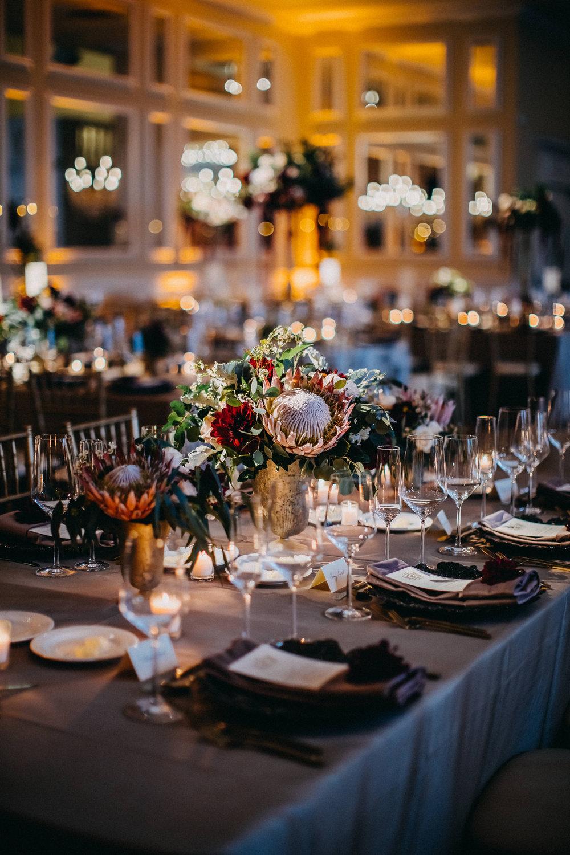 Hampton Wedding 2018 (JPEG) (431 of 800).jpg