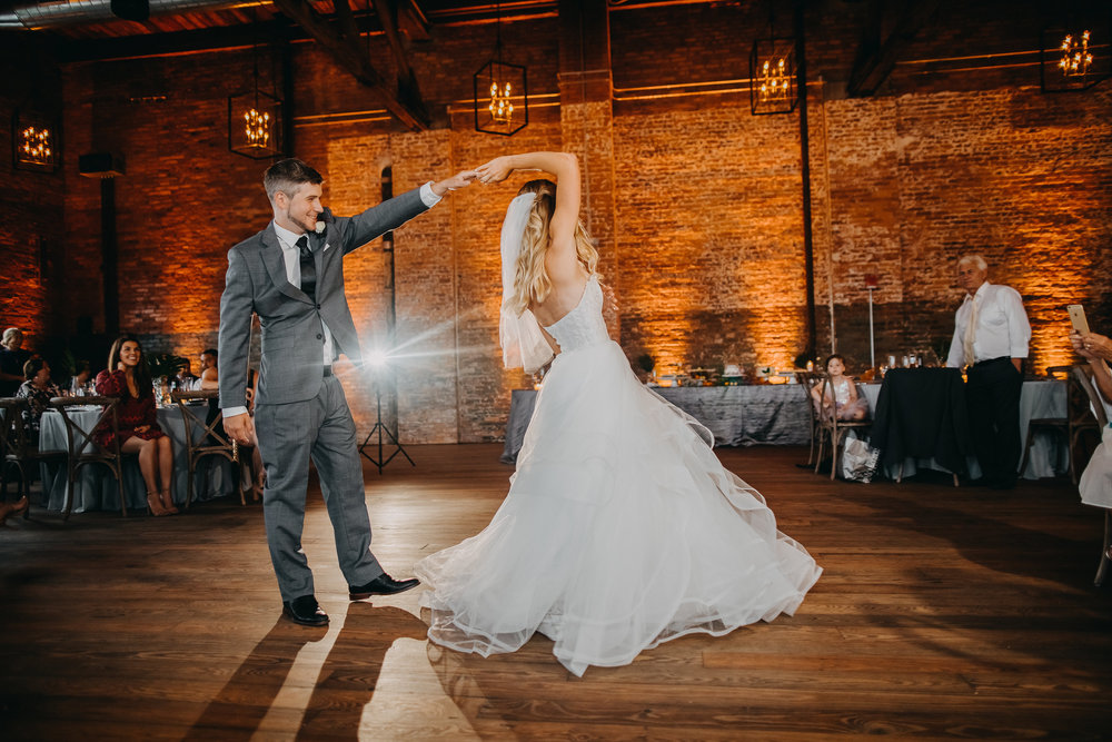 Cleveland Wedding 2018 (JPEG) (582 of 750).jpg