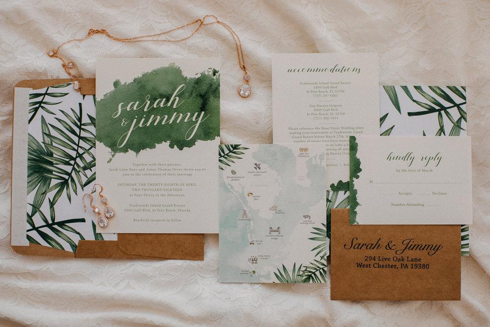 Dever Wedding 2018 (JPEG) (15 of 840).jpg