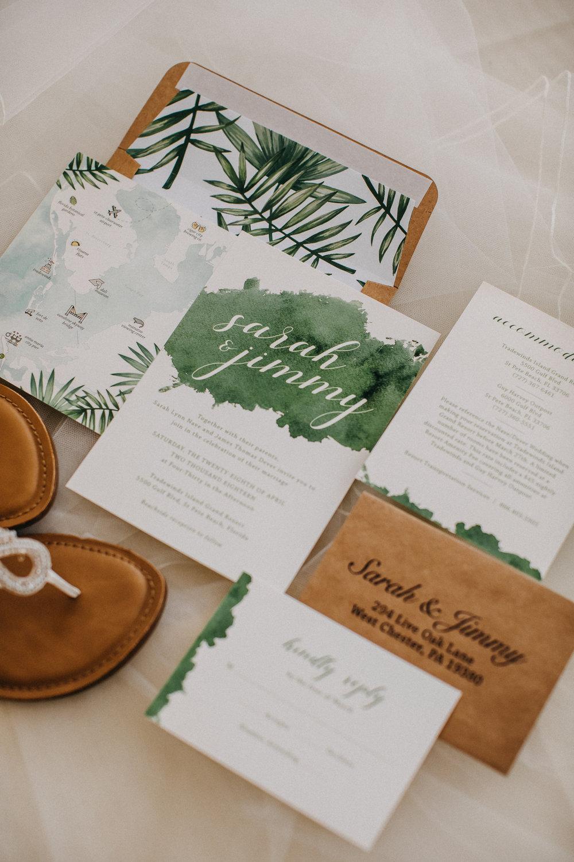 Dever Wedding 2018 (JPEG) (8 of 840).jpg