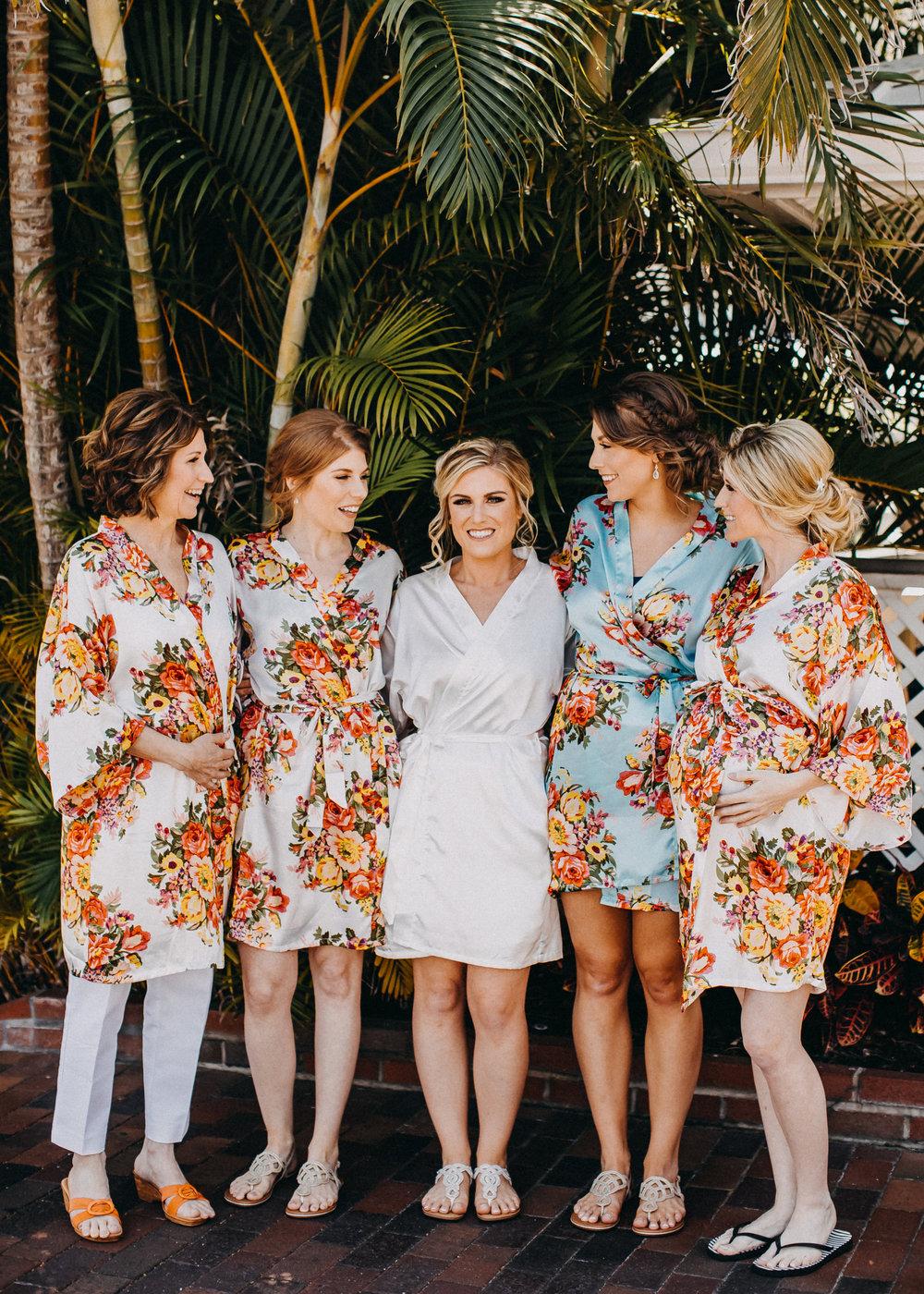 Dever Wedding 2018 (JPEG) (67 of 840).jpg