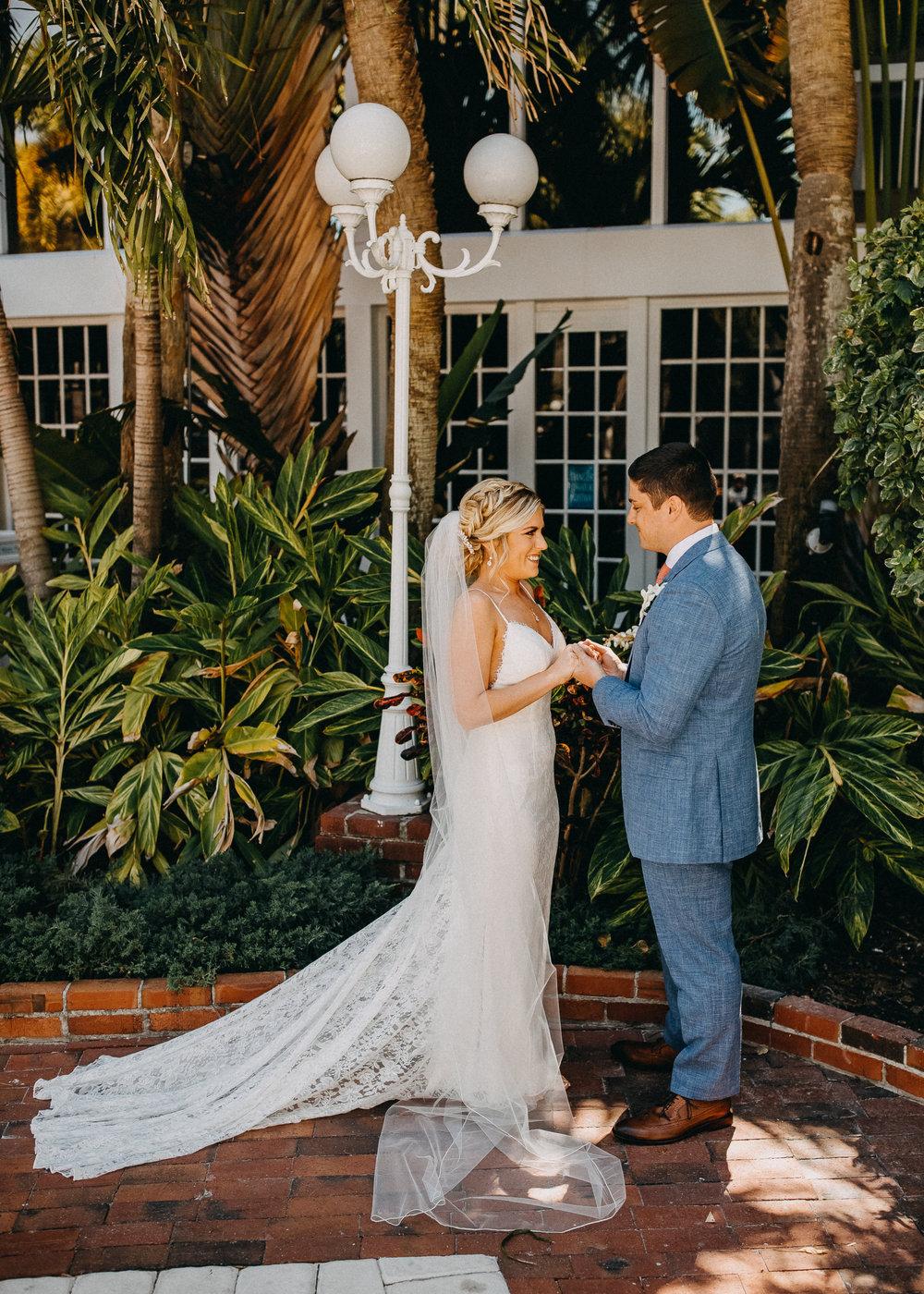 Dever Wedding 2018 (JPEG) (158 of 840).jpg