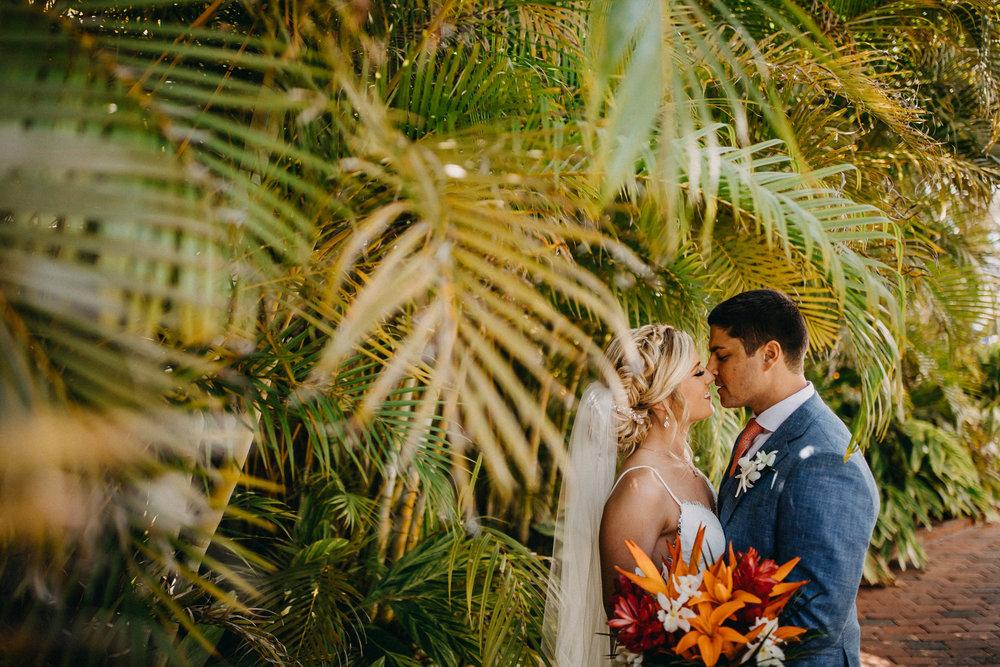 Dever Wedding 2018 (JPEG) (231 of 840).jpg