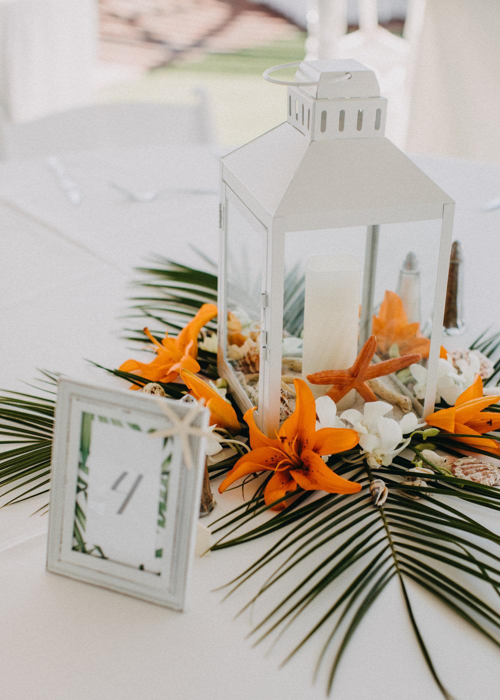 Dever Wedding 2018 (JPEG) (274 of 840).jpg