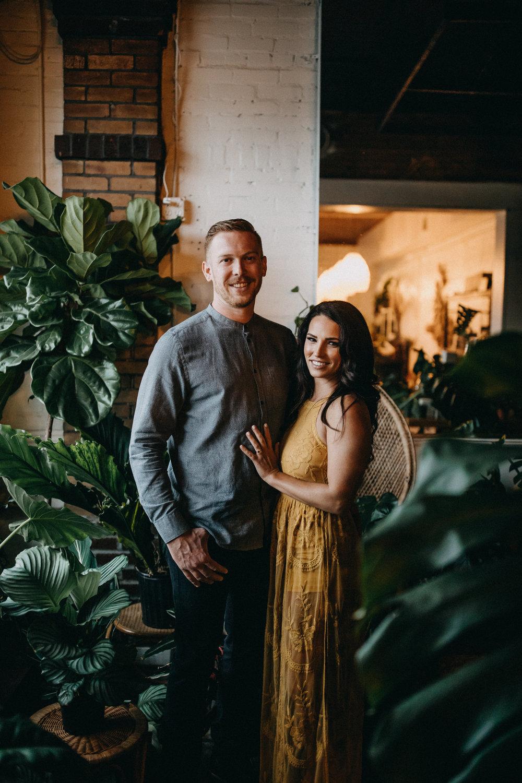 Ashley + Garrett ENG 2018 (JPEG) (2 of 132).jpg