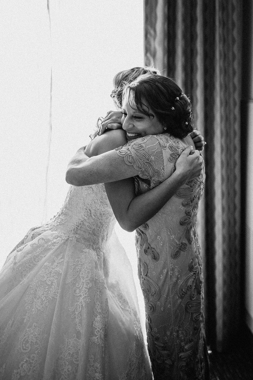 Owens Wedding 2018 (JPEG) (49 of 673).jpg