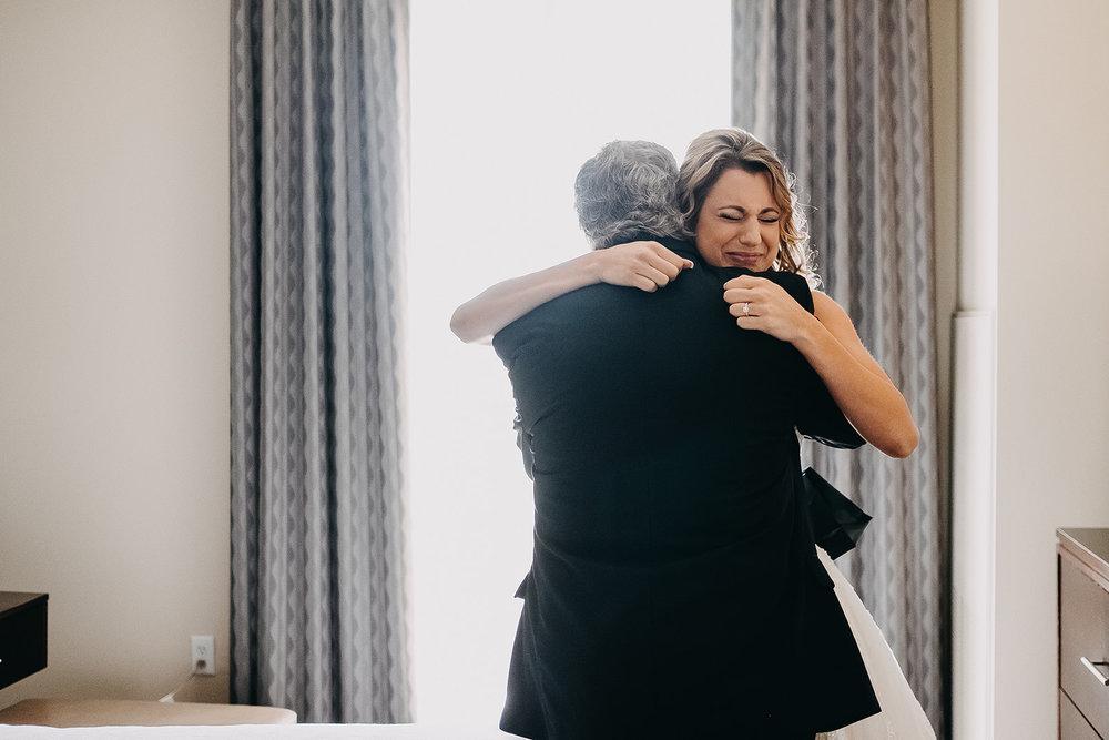 Owens Wedding 2018 (JPEG) (74 of 673).jpg