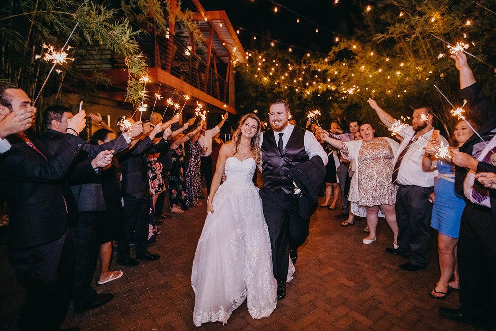 Owens Wedding 2018 (JPEG) (600 of 673).jpg