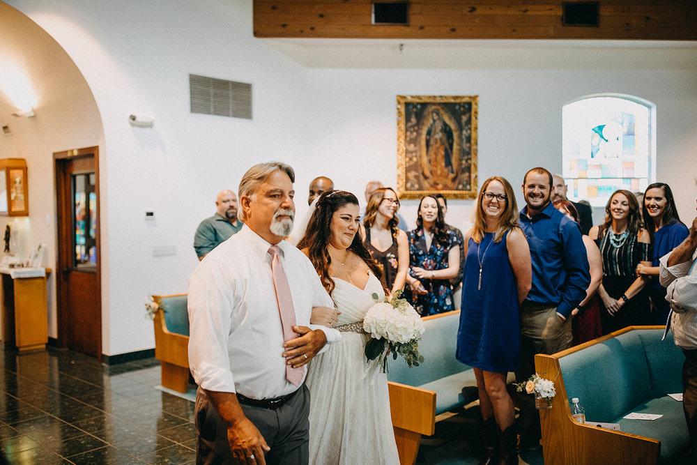 Cardona Wedding 2018 (JPEG) (154 of 617).jpg