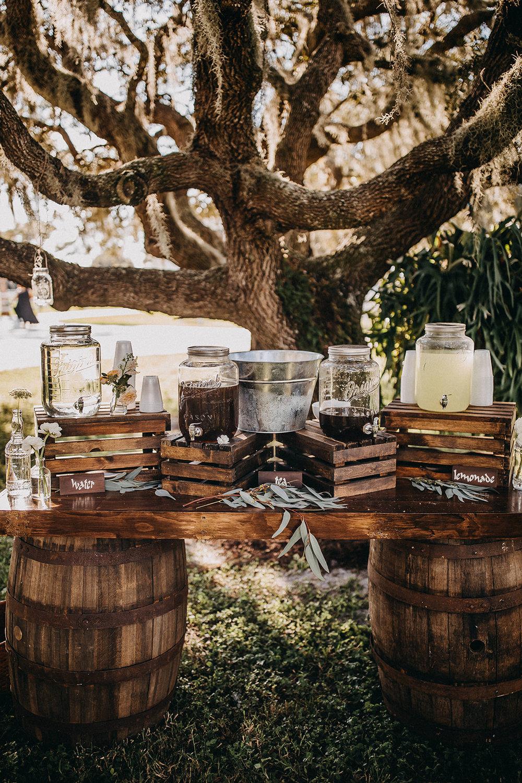 Cardona Wedding 2018 (JPEG) (382 of 617).jpg
