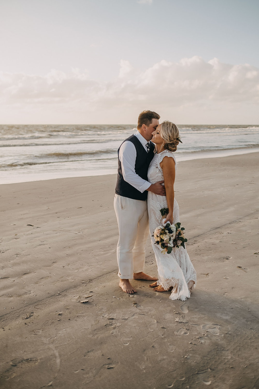 Hopper Wedding 2018 (JPEG) (234 of 461).jpg