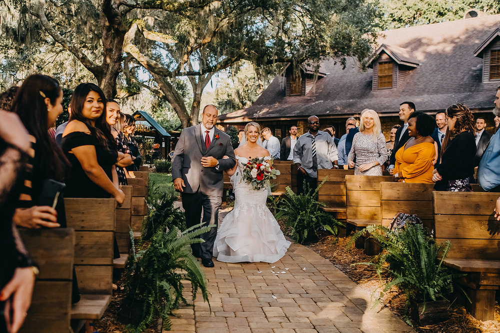 Acevedo Wedding 2018 (JPEG) (275 of 944).jpg