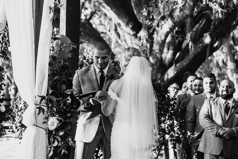 Acevedo Wedding 2018 (JPEG) (316 of 944).jpg