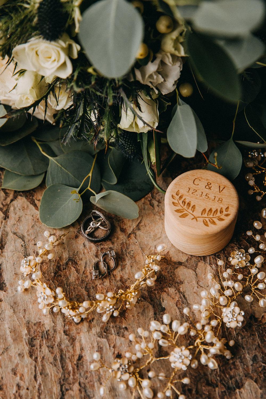 Vice Wedding 2018 (JPEG) (18 of 945).jpg