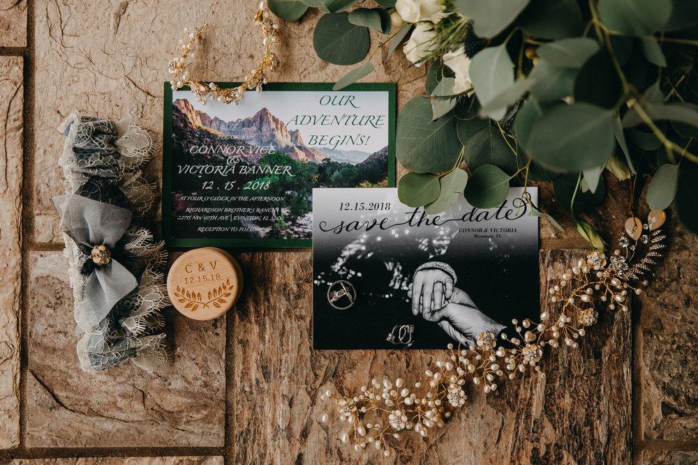 Vice Wedding 2018 (JPEG) (13 of 945).jpg