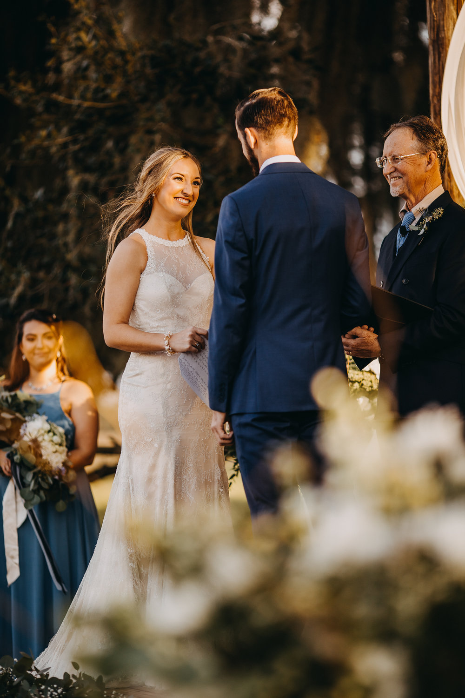 Vice Wedding 2018 (JPEG) (444 of 945).jpg